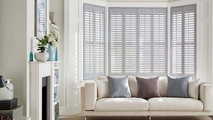 grey-shutters-living-room