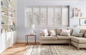 House-Beautiful-Wide-Plantation-Shutters