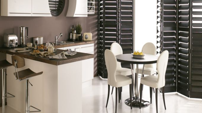 wide window shutters-kitchen-tracked