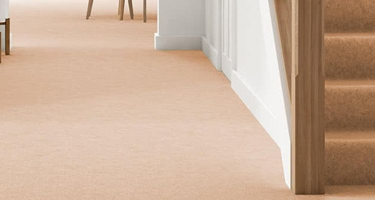 Orange-carpet-stairs-belgravia-twist-wheat