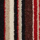 Mayfair Stripe Boheme