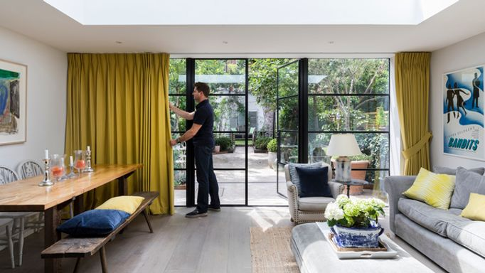 george-clarke-crittall-windows