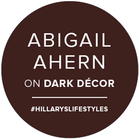Hillarys Life Styles Collaborations With Style Partners
