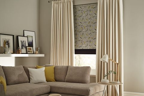 Cream-Curtains-Living-Room-Daze-Ivory