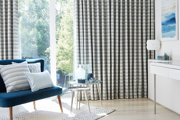 Thermal curtains uk 50 off thermal lined curtains sale for Living room 50 off january
