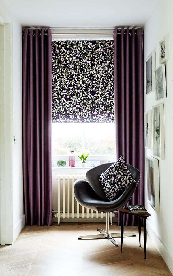 Thermal curtains 50 off thermal lined curtains sale for Living room 50 off january