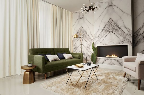 Thermal curtains 50 off thermal lined curtains sale - Off white curtains for living room ...