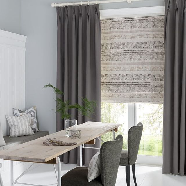 Grey-Curtain-natur_tetbury_charcoal_curtain