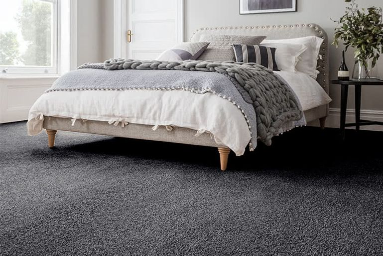 Black-Grey-Carpet-Bedroom-Bali_Calypso