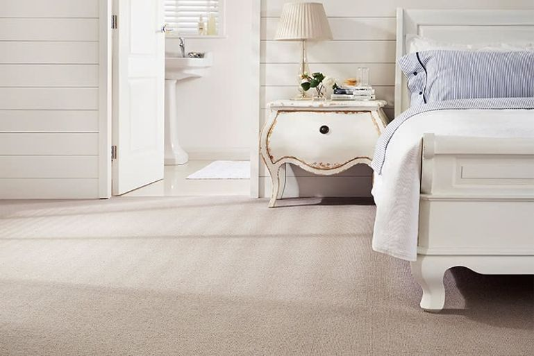 Cream-Carpet-Bedroom-Cameo