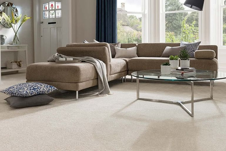 Cream-Carpet-Living-Room_Forest_Superior-
