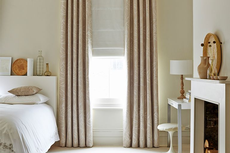 Curtain-Bedroom-Bamboo_Linen_Mineral_Chalk