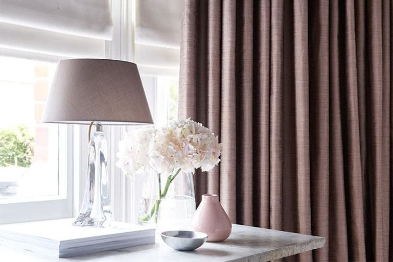 Brown-Curtain-Lounge-ALLURE_ROSEWOOD