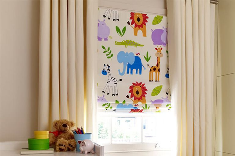 Cream-Childrens-Curtains_NARNIA_PERTH-IVORY