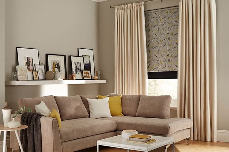 Curtains-Living-Room-Curtains_Daze_Ivory_Roller_Joya_Norfolk_Charcoal