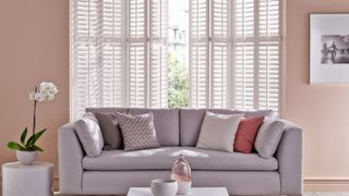 full-height-living-room-shutters