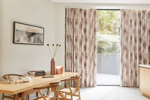 Curtains 50 Off Made To Measure Curtains Sale Now On