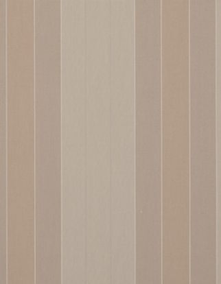 Craft Beige
