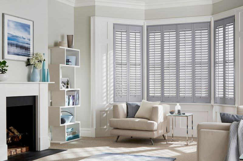 Hillarys Blinds Online >> Shutters Autumn Sale Extra 25 Off Hillarys