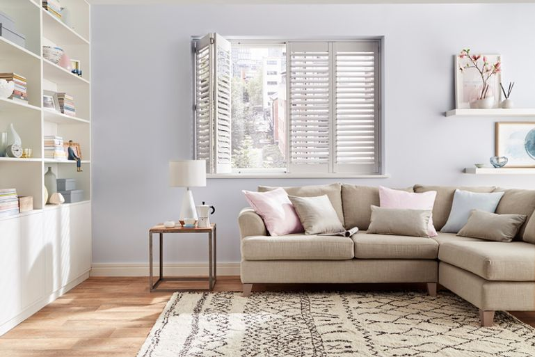 full-height-cream-living-room-shutters