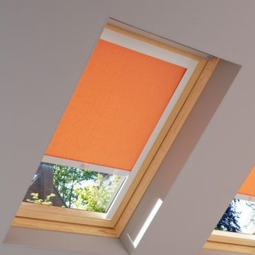 Skylight Blinds Up To 50 Off Skylight Window Blinds