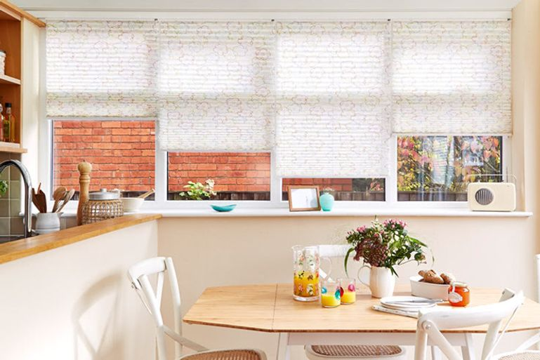 Pleated Blinds Uk 50 Sale Now On Pleated Window Blinds
