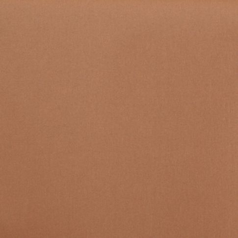 Brown coloured swatch