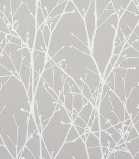 Twigs Grey