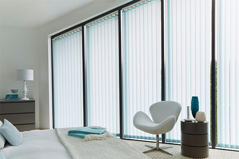 vertical blinds uk 50 off made to measure vertical. Black Bedroom Furniture Sets. Home Design Ideas