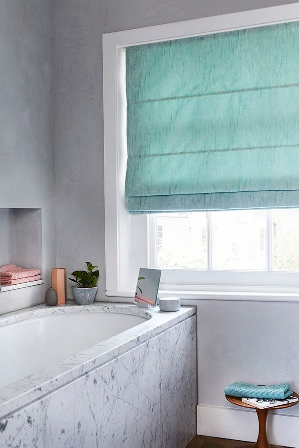 Roman Blinds 50 Off Made To Measure Roman Blinds