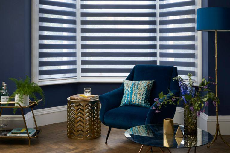 Day Amp Night Blinds 50 Off Skylight Window Blinds