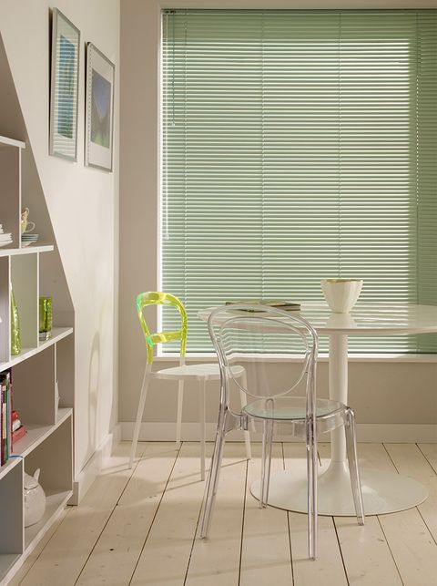 Green-Venetain_Dining-Room_Fern-Green