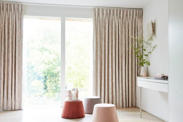 Curtains For Sliding Glass Doors Hillarys, What Size Curtains For Sliding Glass Doors