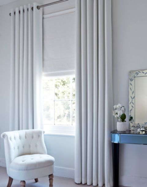 Eyelet Curtains Up To 50 Sale Hillarys