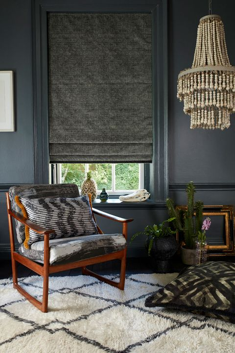 Made To Measure Roman Blinds Up To 50 Sale Hillarys