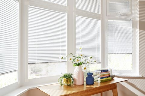 Made To Measure Perfect Fit Blinds Up To 50 Off