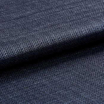 HIL-ROMAN-CURTAIN-Clarence-Denim