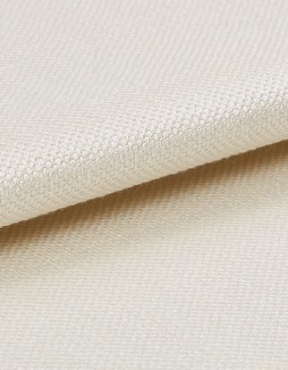 HIL-ROMAN-CURTAIN-Clarence-Off-White