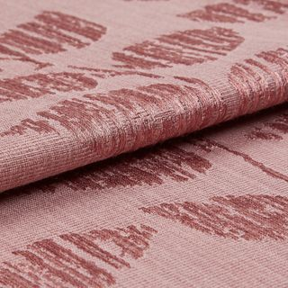 HIL-ROMAN-CURTAIN-Roche-Blush