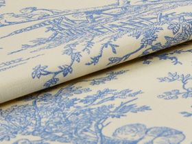 HIL-ROMAN-CURTAIN-Toile-French-Blue
