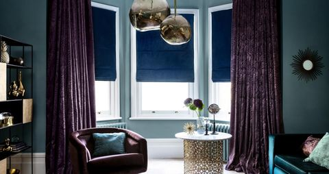 Velvet Curtains Uk 50 Sale Made To Measure Curtains