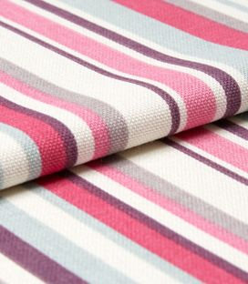 Pink Blinds 50 Off Red Hot Summer Sale Hillarys