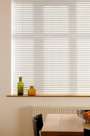 Blinds Up To 50 Off Christmas Sale Now On Hillarys