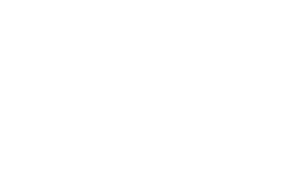 The Green House: Your source book for spring