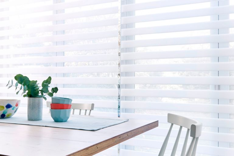 Day & Night Blinds   End of Season Sale + EXTRA 15% OFF