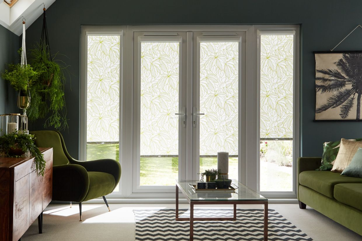 perfectfit-green-blinds