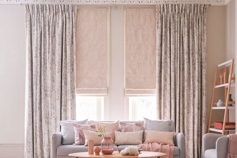 pencil-pleat-curtains