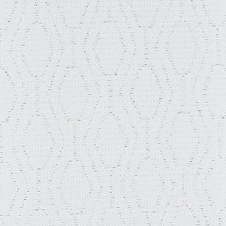 Atom Silver fabric swatch from the 2019 Vertical blinds launch