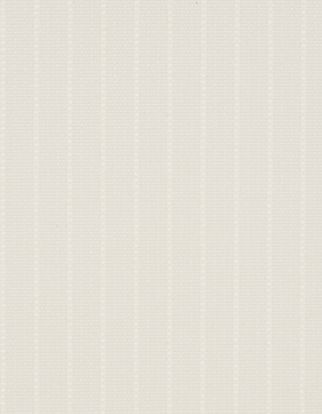 Canterbury Cream fabric swatch from the 2019 Vertical blinds launch