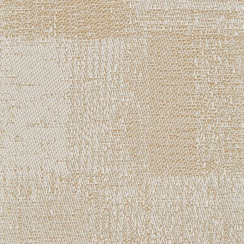 Cubes Burlap fabric swatch from the 2019 Vertical blinds launch